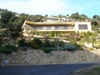 Picture of Villa of new construction with a sea view, pool, floor heating and a garden.