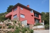 Picture of The villa in the exclusive urbanization Punta Brava, Sant Feliu de Guixols, Costa Brava, Spain