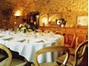 Picture of Restaurant for sale, Girona, Spain