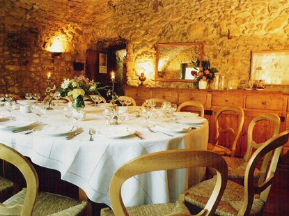 Bild von Restaurant for sale, Girona, Spain