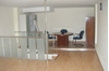 Picture of Office 120 m2, Las Rozas, Madrid