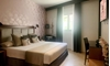Picture of Hotel ON Aleta Room